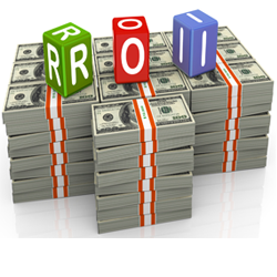 Increase your ROI with strategic advertising campaigns