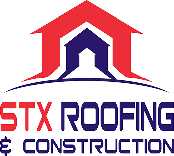 Roofer SEO Houston