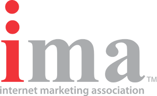 internet marketing association