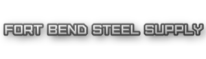 Steel supply SEO